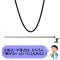 二次不等式-2x^2+2x-1>0